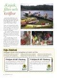 3-2008 - Alebyggen - Page 4