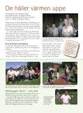 3-2008 - Alebyggen - Page 5