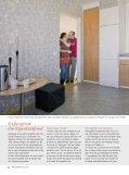 3-2008 - Alebyggen - Page 6