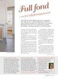 3-2008 - Alebyggen - Page 7