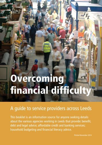 Overcoming-financial-difficulty-booklet-Nov-2014