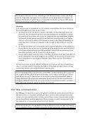 Voorlopig Toetsingsadvies - Page 7