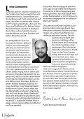 November 2013 - Seite 2