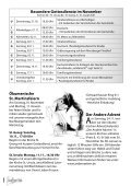 November 2013 - Seite 4