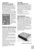 November 2013 - Seite 5