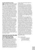 November 2013 - Seite 7