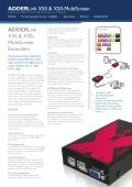 Extenders Brochure - Page 4