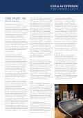 Extenders Brochure - Page 5