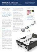 Extenders Brochure - Page 7