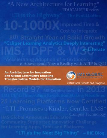 imsglobal2013annualReport