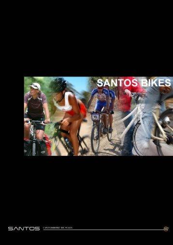 Algemeen - Ride Bike