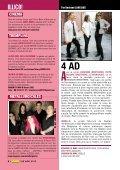 presto!159 - Page 6