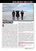 presto!159 - Page 7