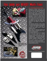 Beast_Cutter_files/BEAST Product Card.pdf - Champion Rescue Tools