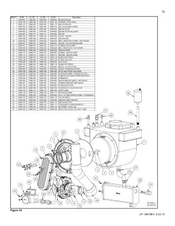 Download Versa-Hydro Installation Drawings (.pdf)