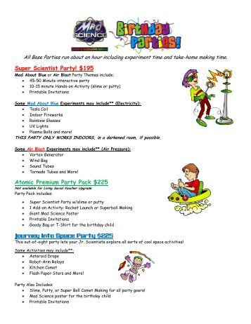 Super Scientist Worksheet Answers - The Best and Most ...