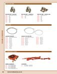 chain & rigging - Page 4