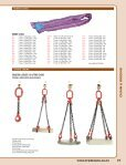 chain & rigging - Page 5