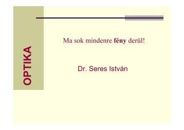 Fermat elv, Snellius-Descartes törvény