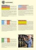 SCHNEIDER Schwarzwälder Kuckucksuhren - Cuckoo Horst - Seite 4