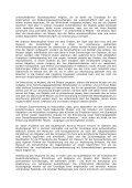 Studienprofile und Berufsfelder - Institut für Kunst im Kontext - Page 4