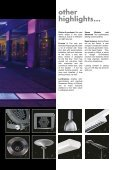 Yes - it's a show of force from Thorn at this year's - THORN Lighting - Page 3