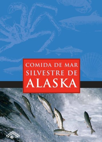 Download This Article In PDF - Alaska Seafood Marketing Institute