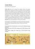dossier proyecto - Girando Por Salas - Page 2