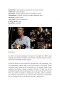 dossier proyecto - Girando Por Salas - Page 4