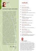 InKLUSIOn I LOKALSAMfUnDet Metoder til ... - Socialstyrelsen - Page 2