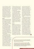 InKLUSIOn I LOKALSAMfUnDet Metoder til ... - Socialstyrelsen - Page 5