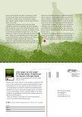 InKLUSIOn I LOKALSAMfUnDet Metoder til ... - Socialstyrelsen - Page 7