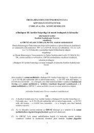 17/2005. (IV.6.) sz. rendelet - ÓBVSZ | Óbuda-Békásmegyer ...