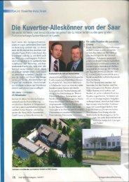 2007-10 Kuvertier-Alleskoenner - Müller Apparatebau GmbH