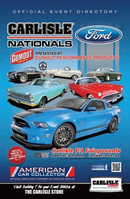Windshield Banner Vinyl Decal Sticker for Shelby Cobra Mustang GLHS GT350 GT500