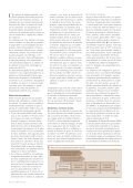 Comercio de emisiones - Page 2