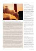 Comercio de emisiones - Page 5