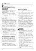 Download - Kfz-Komfort - Seite 6