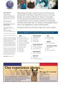 Autumn - Classical MileEnd Alpacas - Page 3