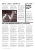 Autumn - Classical MileEnd Alpacas - Page 6