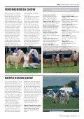 Autumn - Classical MileEnd Alpacas - Page 7