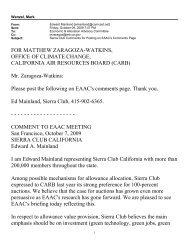 Microsoft Office Outlook - Memo Style - California Climate Change ...