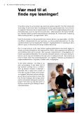 1yCkmgm - Page 2