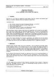 udtalelse dateres 2. maj 2008 og kan ses her - Nyimpuls.dk