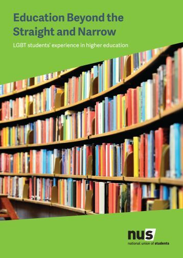 lgbt-research