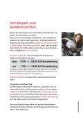 Die Moped-Haftpflicht der SV: 100 Mio. Euro Deckung für 66,66 ... - Seite 2
