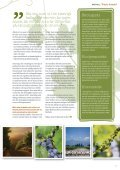 restaurangsortiment 2010:1 res - Spendrups - Page 5