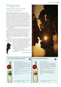 restaurangsortiment 2010:1 res - Spendrups - Page 7