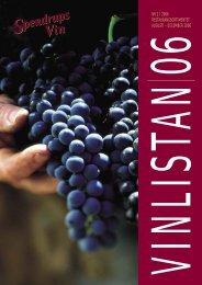 Dating en Latina vinstockar