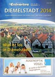 diemelstadt - WLZ/FZ-online.de